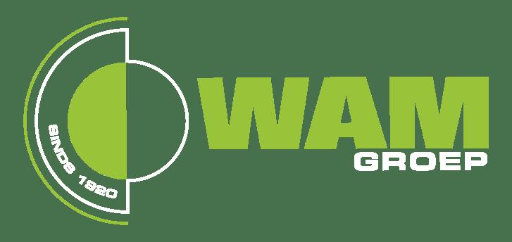 WAM Groep