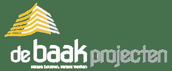deBaak-projecten