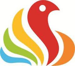 WAM Groep - Basisschool De Vuurvogel Zaandam